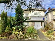 House for sale in Knight, Vancouver, Vancouver East, 1433 E 27th Avenue, 262344479 | Realtylink.org