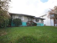 House for sale in Vancouver Heights, Burnaby, Burnaby North, 4130 Trinity Street, 262344042   Realtylink.org
