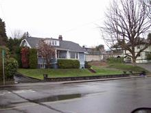 House for sale in Mission BC, Mission, Mission, 33027 2nd Avenue, 262344303 | Realtylink.org