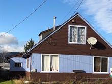 House for sale in Kitimat, Kitimat, 67 Swannell Street, 262344246 | Realtylink.org