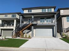 House for sale in Albion, Maple Ridge, Maple Ridge, 10147 246a Street, 262354787 | Realtylink.org