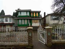 House for sale in Collingwood VE, Vancouver, Vancouver East, 3160 Kings Avenue, 262355406 | Realtylink.org