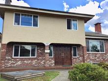 House for sale in Simon Fraser Univer., Burnaby, Burnaby North, 7222 Hastings Street, 262355212 | Realtylink.org