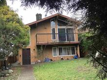 House for sale in South Granville, Vancouver, Vancouver West, 7625 Oak Street, 262353308 | Realtylink.org
