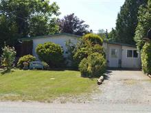 House for sale in Mission BC, Mission, Mission, 7451 Cedar Street, 262353215 | Realtylink.org