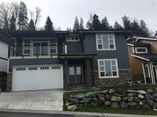 House for sale in Eastern Hillsides, Chilliwack, Chilliwack, 62 50778 Ledgestone Place, 262351483 | Realtylink.org