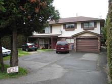 House for sale in Garden City, Richmond, Richmond, 8151 No. 4 Road, 262352348 | Realtylink.org