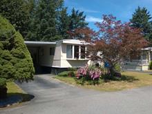 Manufactured Home for sale in Abbotsford West, Abbotsford, Abbotsford, 64 31313 Livingstone Avenue, 262348517   Realtylink.org