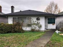 House for sale in Renfrew Heights, Vancouver, Vancouver East, 2856 E Broadway Avenue, 262347170 | Realtylink.org