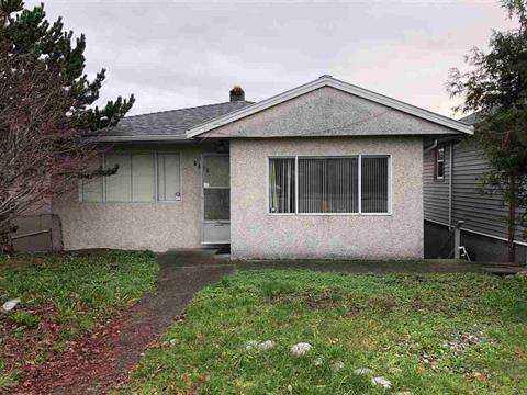House for sale in Renfrew Heights, Vancouver, Vancouver East, 2870 E Broadway Avenue, 262346918 | Realtylink.org