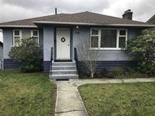 House for sale in Collingwood VE, Vancouver, Vancouver East, 4811 Joyce Street, 262347169 | Realtylink.org