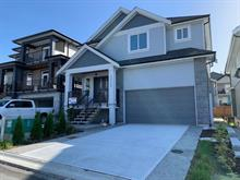 House for sale in Thornhill MR, Maple Ridge, Maple Ridge, 10113 246a Street, 262341185 | Realtylink.org