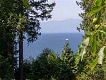 Recreational Property for sale in Halfmn Bay Secret Cv Redroofs, Sechelt, Sunshine Coast, Lot 10 Buck Otter Road, 262341583 | Realtylink.org