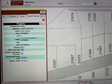 Lot for sale in West Central, Maple Ridge, Maple Ridge, 21093 River Road, 262419630 | Realtylink.org