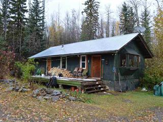 Lot for sale in Telkwa, Smithers And Area, 5455 Trail Avenue, 262419589   Realtylink.org
