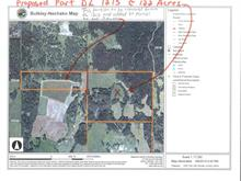 Lot for sale in Telkwa, Smithers And Area, Deception Lake Forest Service Road, 262419429 | Realtylink.org