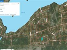 Lot for sale in Deka/Sulphurous/Hathaway Lakes, Deka Lake / Sulphurous / Hathaway Lakes, 100 Mile House, Lot 209 Ingento Road, 262419455   Realtylink.org