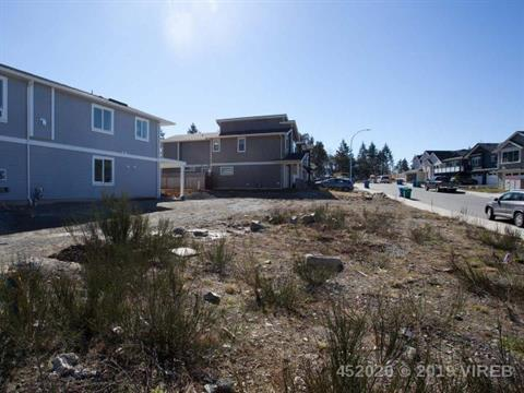 Lot for sale in Nanaimo, Williams Lake, 5781 Linyard Road, 452020 | Realtylink.org