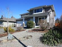 House for sale in Comox, Islands-Van. & Gulf, 826 Grumman Place, 452438 | Realtylink.org