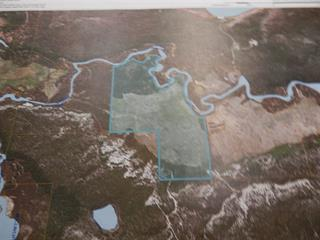Lot for sale in Bella Coola/Hagensborg, Bella Coola, Williams Lake, Dl 1364 W 20 Highway, 262426845 | Realtylink.org