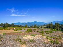 Lot for sale in Little Mountain, Chilliwack, Chilliwack, 47277 Swallow Place, 262426940 | Realtylink.org