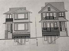 Lot for sale in Central Lonsdale, North Vancouver, North Vancouver, 410 W 15th Street, 262427971 | Realtylink.org