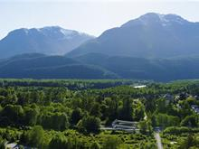 Lot for sale in Tantalus, Squamish, Squamish, 41349 Horizon Drive, 262428026 | Realtylink.org