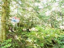 Lot for sale in Cypress Park Estates, West Vancouver, West Vancouver, D 1133 Hollyburn Mtn Terrace, 262428370 | Realtylink.org