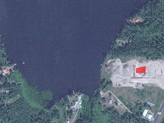 Lot for sale in Smithers - Town, Smithers, Smithers And Area, Lot 10 Pavilion Place, 262427746 | Realtylink.org