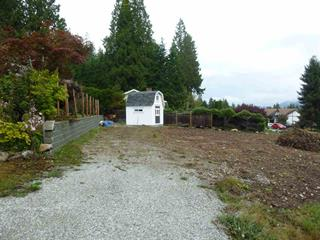 Lot for sale in Sechelt District, Sechelt, Sunshine Coast, 6157 Fairway Avenue, 262427216 | Realtylink.org