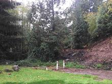 Lot for sale in Brookswood Langley, Langley, Langley, 4567 Maysfield Crescent, 262427116 | Realtylink.org