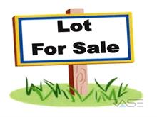 Lot for sale in Abbotsford East, Abbotsford, Abbotsford, 2723 Eagle Peak Drive, 262427354 | Realtylink.org