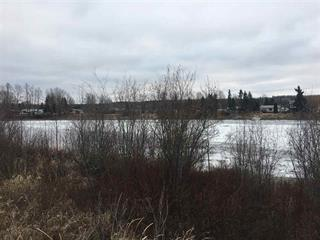 Lot for sale in Vanderhoof - Town, Vanderhoof, Vanderhoof And Area, 622 Reid Road, 262427012 | Realtylink.org