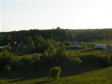 Lot for sale in Lakeshore, Charlie Lake, Fort St. John, 13521 E Sawyer Road, 262428524 | Realtylink.org