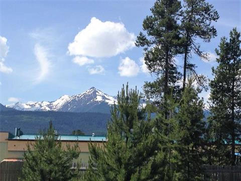 Lot for sale in Valemount - Town, Valemount, Robson Valley, 1478 8th Place, 262428603 | Realtylink.org