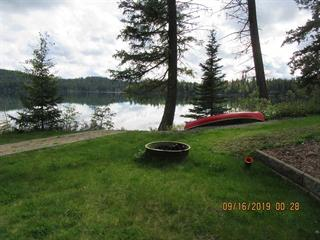 Lot for sale in Deka/Sulphurous/Hathaway Lakes, Deka Lake / Sulphurous / Hathaway Lakes, 100 Mile House, 7628 Pettyjohn Road, 262428573 | Realtylink.org