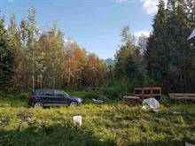 Lot for sale in Valemount - Rural West, Valemount, Robson Valley, 7615 Read Road, 262429263 | Realtylink.org