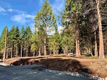Lot for sale in Roberts Creek, Sunshine Coast, Lot 9 Green Way, 262428433 | Realtylink.org