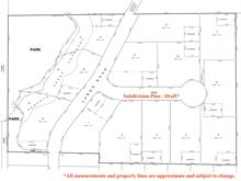 Lot for sale in Roberts Creek, Sunshine Coast, Lot 8 Largo Road, 262428436 | Realtylink.org