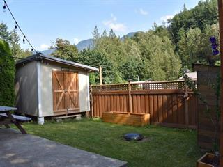 Lot for sale in Columbia Valley, Cultus Lake, 16 1650 Columbia Valley Road, 262429605 | Realtylink.org