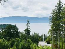 Lot for sale in Pender Harbour Egmont, Garden Bay, Sunshine Coast, Lot 102 Johnston Heights Road, 262429695 | Realtylink.org