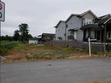 Lot for sale in Queensborough, New Westminster, New Westminster, 518 Ewen Avenue, 262430973 | Realtylink.org