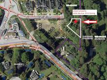 Lot for sale in Elgin Chantrell, Surrey, South Surrey White Rock, 14350 36a Avenue, 262430042 | Realtylink.org
