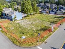 Lot for sale in Boulevard, North Vancouver, North Vancouver, 605 E 22nd Street, 262429531 | Realtylink.org