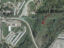 Lot for sale in Aberdeen, Abbotsford, Abbotsford, 28929 King Road, 262430484   Realtylink.org