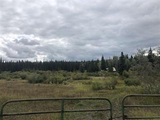 Lot for sale in Horse Lake, 100 Mile House, Lot 6 Fawn Creek Road, 262425880 | Realtylink.org
