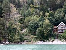 Lot for sale in Squamish Rural, Five Coves, Squamish, Lot 16 Five Coves, 262425569 | Realtylink.org