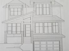 Lot for sale in Cloverdale BC, Surrey, Cloverdale, Lt.1 18053 58a Avenue, 262426603 | Realtylink.org