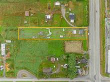 Lot for sale in Serpentine, Surrey, Cloverdale, 3936 176 Street, 262425437 | Realtylink.org