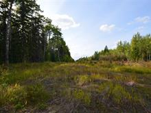 Lot for sale in Fort St. John - Rural W 100th, Fort St. John, Fort St. John, 17215 277 Road, 262426755 | Realtylink.org
